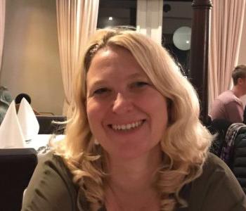Karin van Vliet